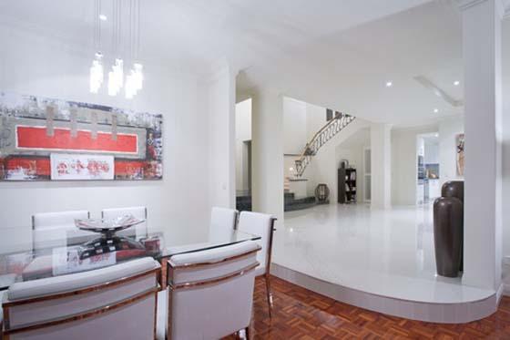 Interior spotlight: Art Deco - Decor + Design Show