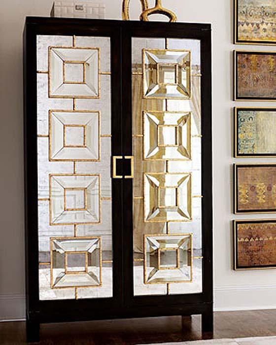 Interior Design Online: Interior Spotlight: Art Deco