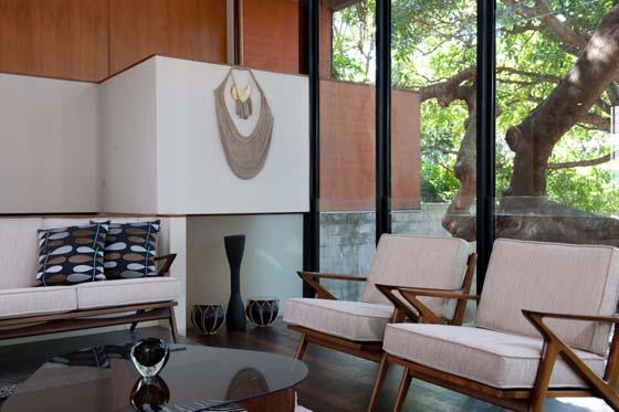 Modern Furniture Queensland modern furniture queensland art on for decorating ideas