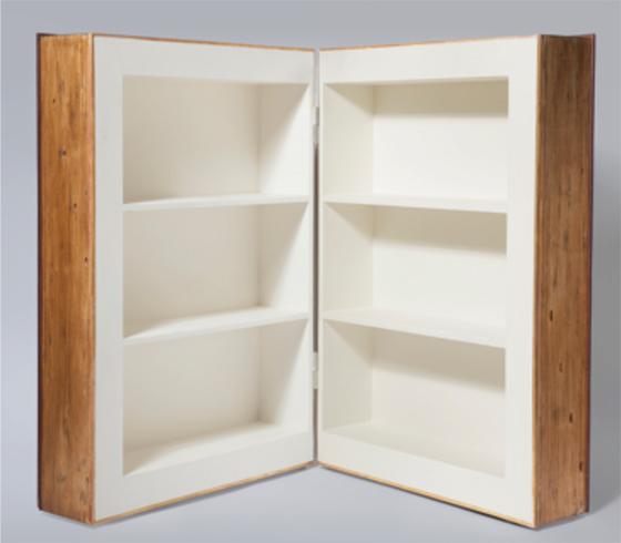 bookshelf design online
