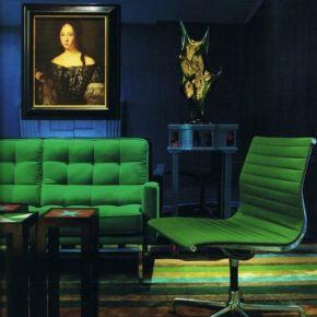 PANTONE® VIEW home + interiors2014