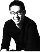 WATCH: Creating fun interiors with Chris Lee, AsylumCreative