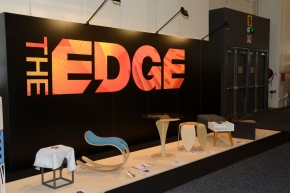 And the winners of The EDGE are…
