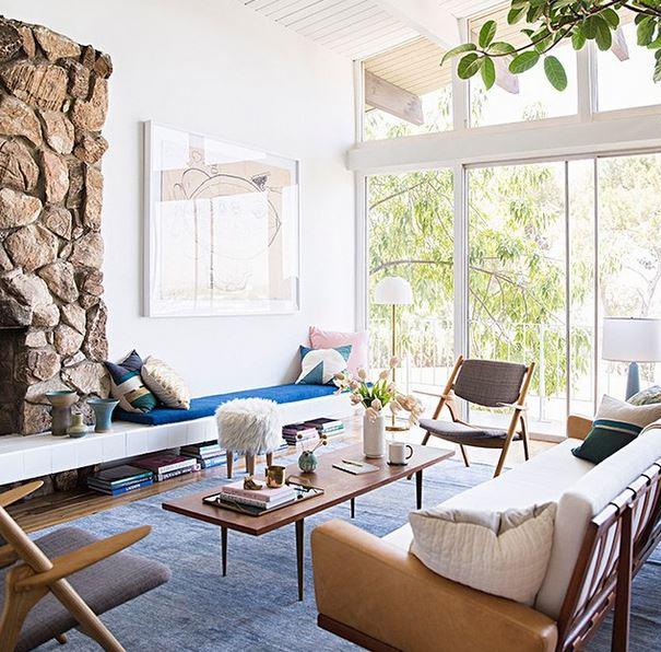 Interior Design Trends 2019 Australia: Top 12 Interior Instagram Accounts