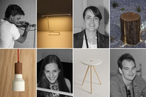 Have you got The EDGE? Applications now open for the 2015 designcompetition