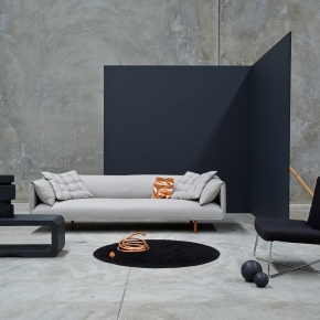 How to combine texture + colour with MRDHome