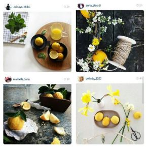 5 tips for boosting engagement online with Interiors Addict