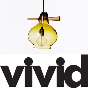 Decor + Design Melbourne to showcase Australia's emergingtalent