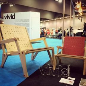 Unleash your creative genius! VIVID applications close April20